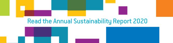 Annual Sustainability Report 2020_CTA (2)