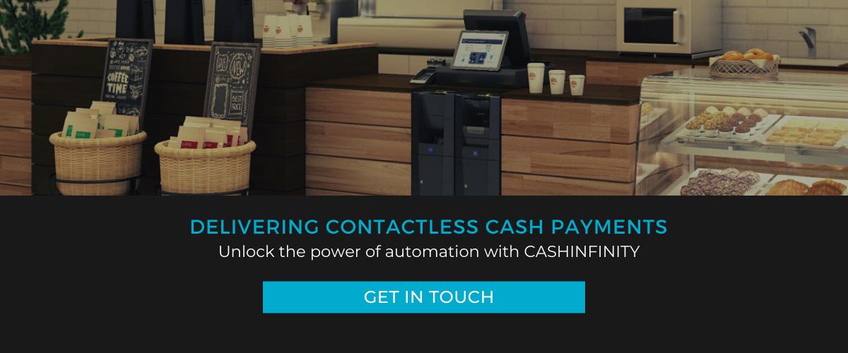 Blog banner_CashInfinity