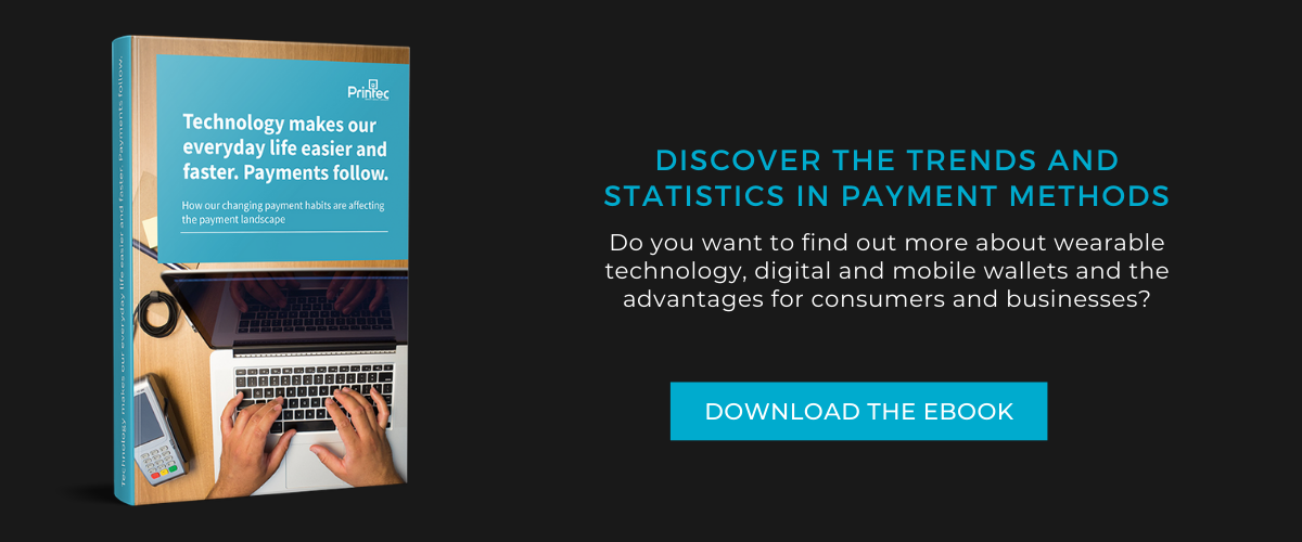 Blog banner_Payment methods
