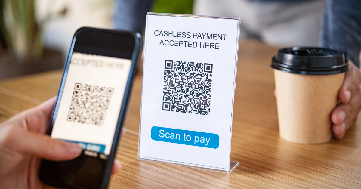 Blog banner_payments trends 2021