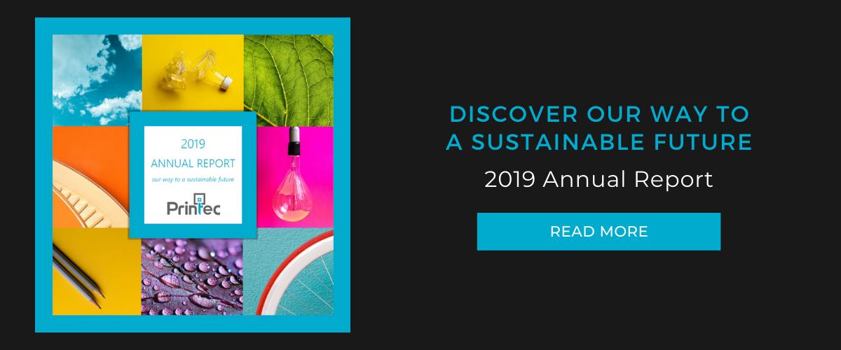 CSR overview 2019_Blog banner (2)