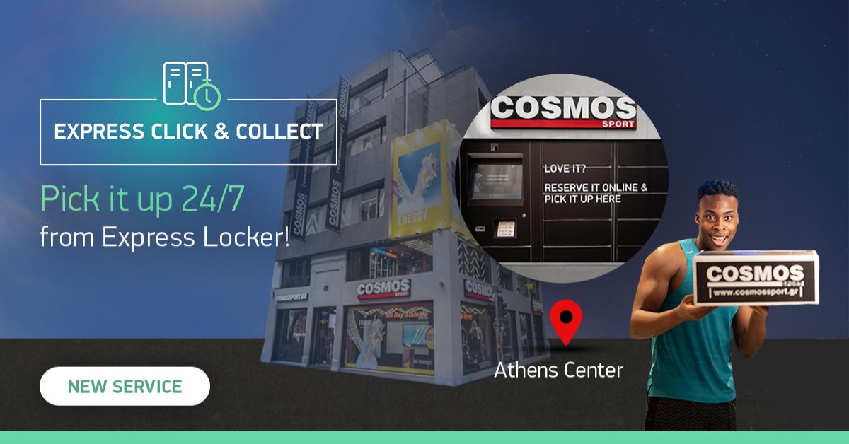 Social media banner_Cosmos (1200x628)