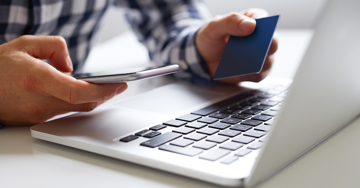 Top-5-payment-technology-trends