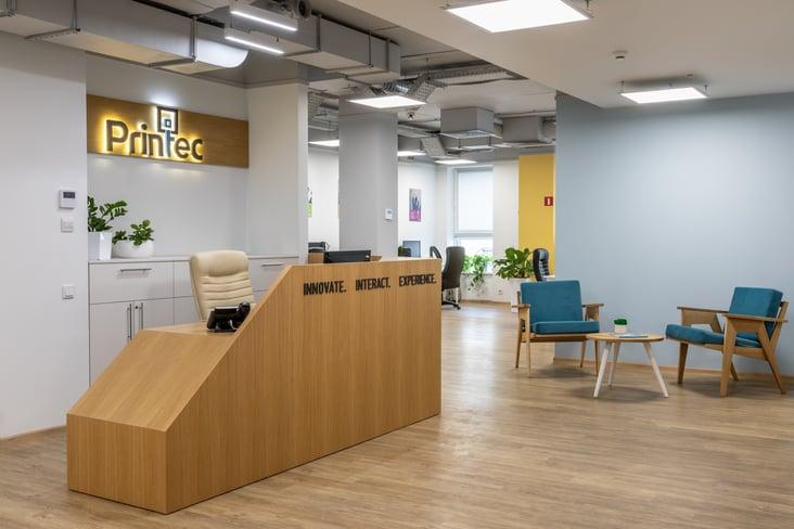 UKR_Office_Reception