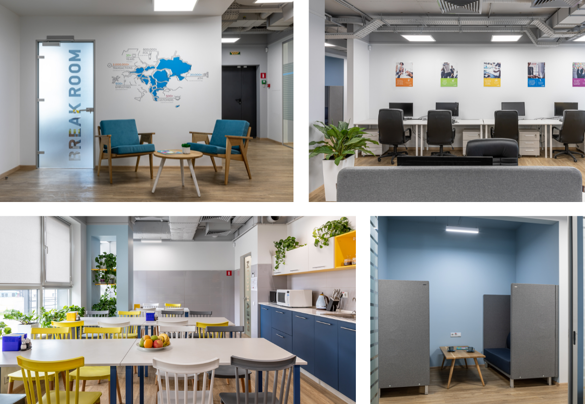 Ukr Office_collage
