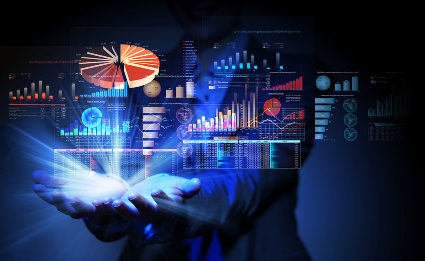 bank-digitalization