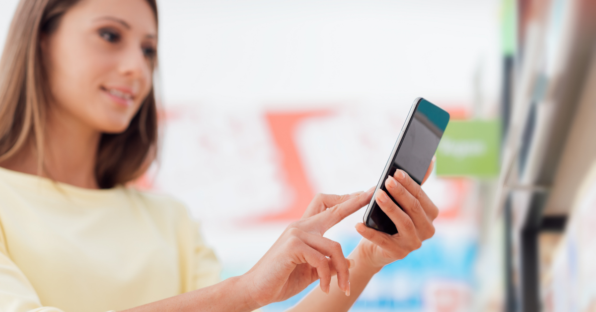bring your retail business to the digital age_blog