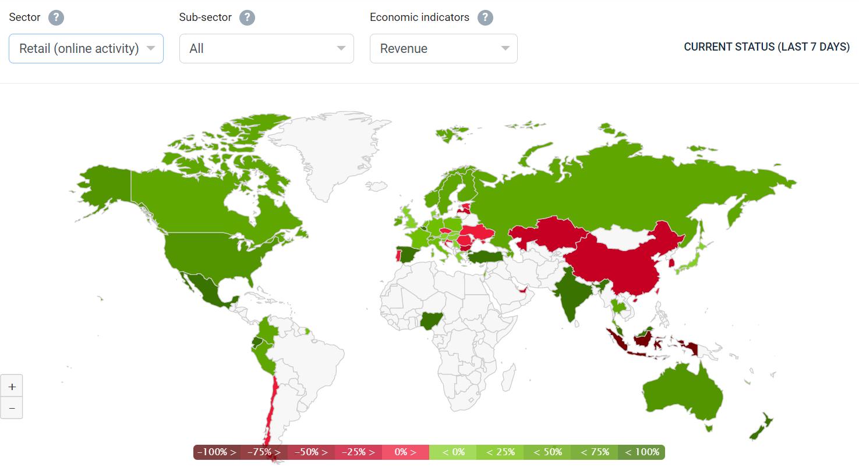 map_ecommerce_covid