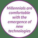 millennials-4