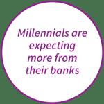 millennials-5