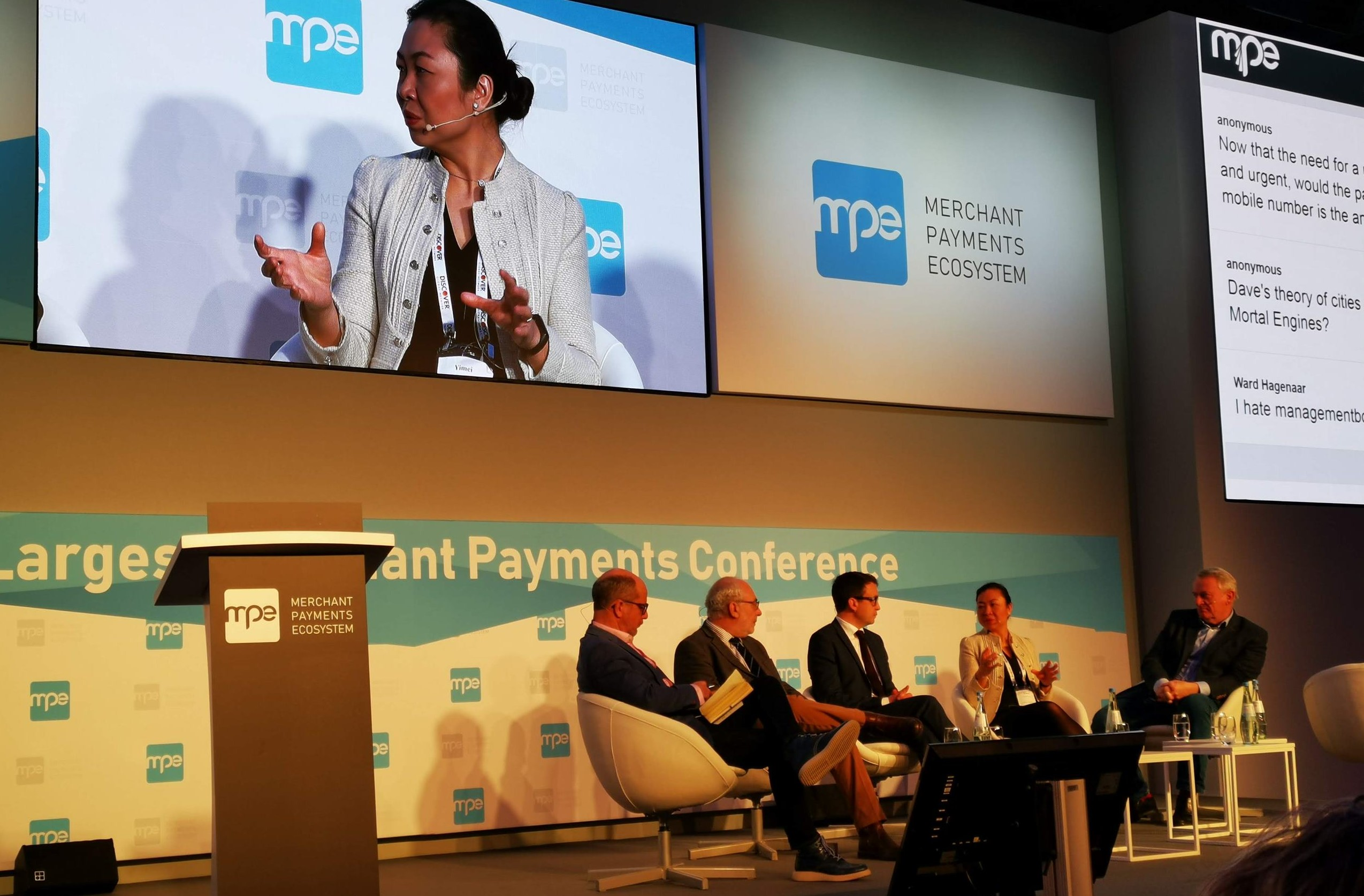 mpe conference (2)