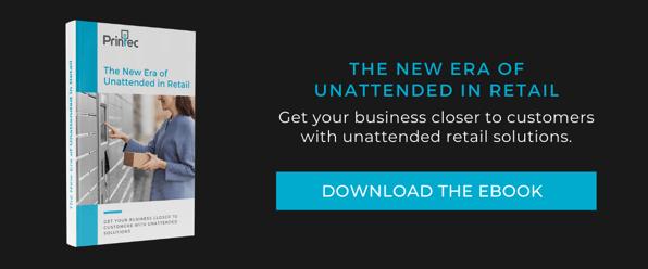 new-era-unattended-retail-blog