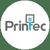 Printec Team