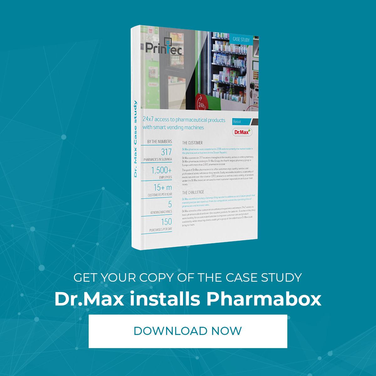 Banner-Blog---Dr.-Max
